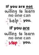 Willing-to-learn-2.pdf