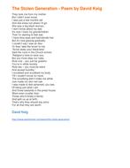 The-Stolen-Generation---Poem-by-David-Keig.docx