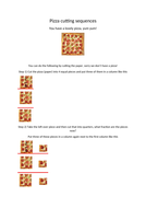 Pizza-cutting-sequences.docx