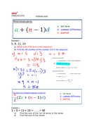 Sameer.-sequences-series-answers-notes.docx