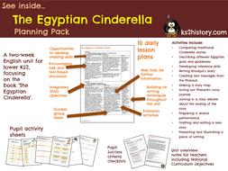 The-Egyptian-Cinderella-See-Inside.pdf