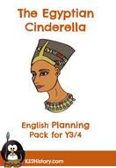 Egyptian-Cinderella-Pack*KS2History.pdf