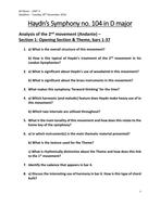Haydn-Questions-Andante-Section-1-(Eduqas).docx