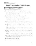 Haydn-Questions-Andante-Section-2-(Eduqas).docx