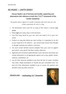 Haydn Essay #2.docx