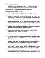 Haydn-Questions-Adagio-Allegro-Exposition-(Eduqas).docx