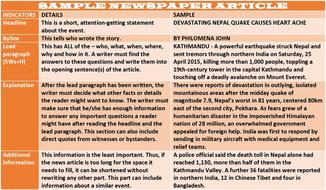 SAMPLE-NEWSPAPER-ARTICLE.jpg