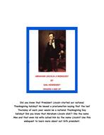 lincoln-webquestlatestDEMO.pdf