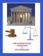 supremecourtcover-Newest.jpg