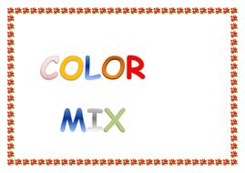 COLOR-MIX---US.docx