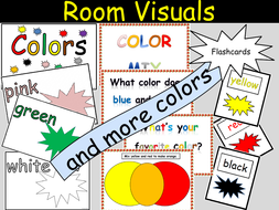 Color-Display-Front-page-TES-US.pdf