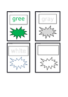 green-gray-white-cards.docx