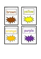 brown-yellow-orange-purple-cards.pdf
