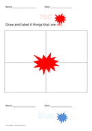 Color-Activity-Sheets.docx