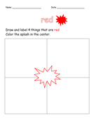 Color-Activity-Sheets-2.pdf