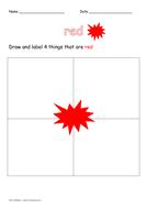 Color-Activity-Sheets.pdf