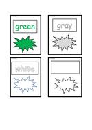 green-gray-white-cards.pdf