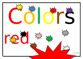 Colors-Display.docx
