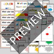 Color-Display-PREVIEW.pdf