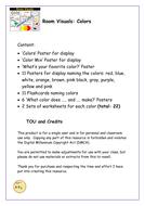 Teacher's-Notes---Colors.pdf