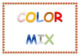 COLOR-MIX---US.pdf