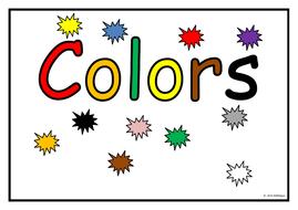 Colors-Display.pdf