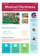 Musical-Christmas-AWS-Full-Document.pdf
