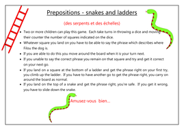 Prepositions---rules.docx