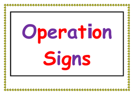 Operation-Signs.docx.pdf