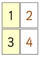 Count-in-twos---digit-cards.pdf