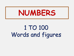 Numbers-and-words.pptx