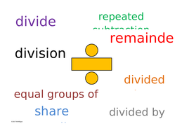 Division-Display.docx