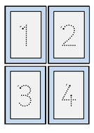 Trace-over-digit-cards.pdf