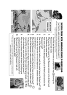 MACASSAN-TRADERS-IN-ARNHEM-LAND.pdf