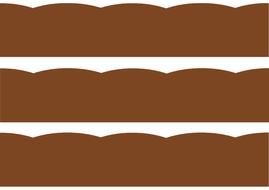 PLAIN-BROWN-BORDER.pdf