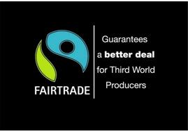 fair-trade-logo.pdf