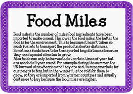 food-miles-task.pdf