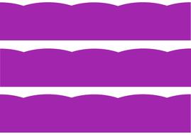 plain-purple-border.pdf