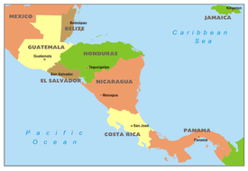maps-of-central-america.pptx