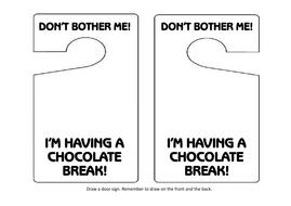 door-hanger.pdf