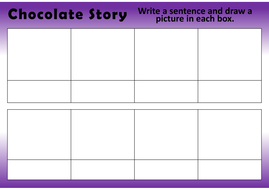 story-board-to-complete.pdf