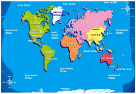 map-of-the-world.pptx