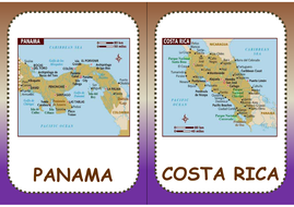 COUNTRY-MAPS-flashcards.pdf