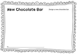 DESIGN-A-NEW-CHOCOLATE-BAR.pdf