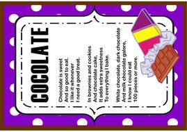 chocolate-poem.pdf