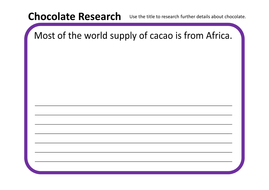15-geography-research-topics.pdf