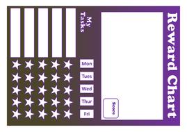 reward-chart-template.pdf