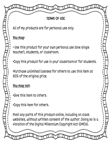 Pictures On The Banks Of Plum Creek Worksheets - Studioxcess