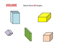 Cuboid-Volumes.pptx