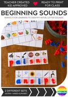 Beginning-Sound-Match-Cards-2019.pdf